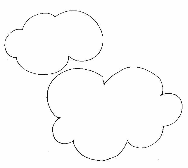 Coloriage soleil nuage 10 dessin gratuit imprimer - Dessin de soleil a imprimer ...