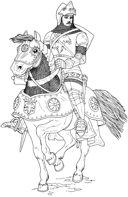 cid coloring pages - photo#11