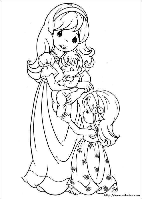 Coloriage dessin pour maman dessin gratuit imprimer - Dessin pour maman ...