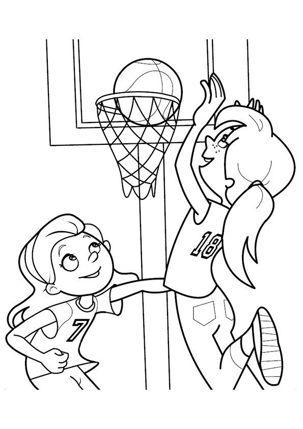 Image Result For Anime Basketa