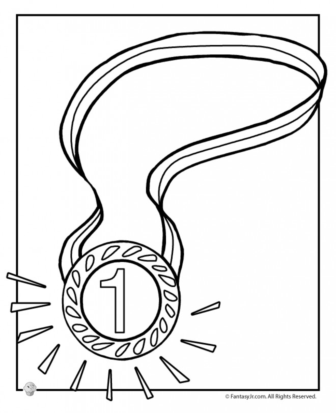 london olympics logo coloring pages - photo#48