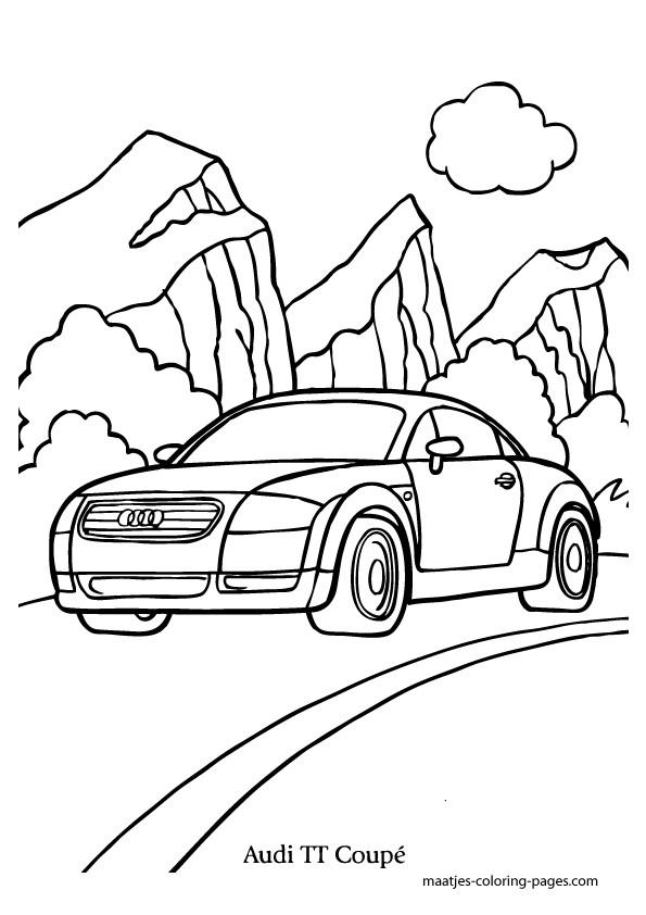 Modele dessin voiture - Modele dessin voiture ...