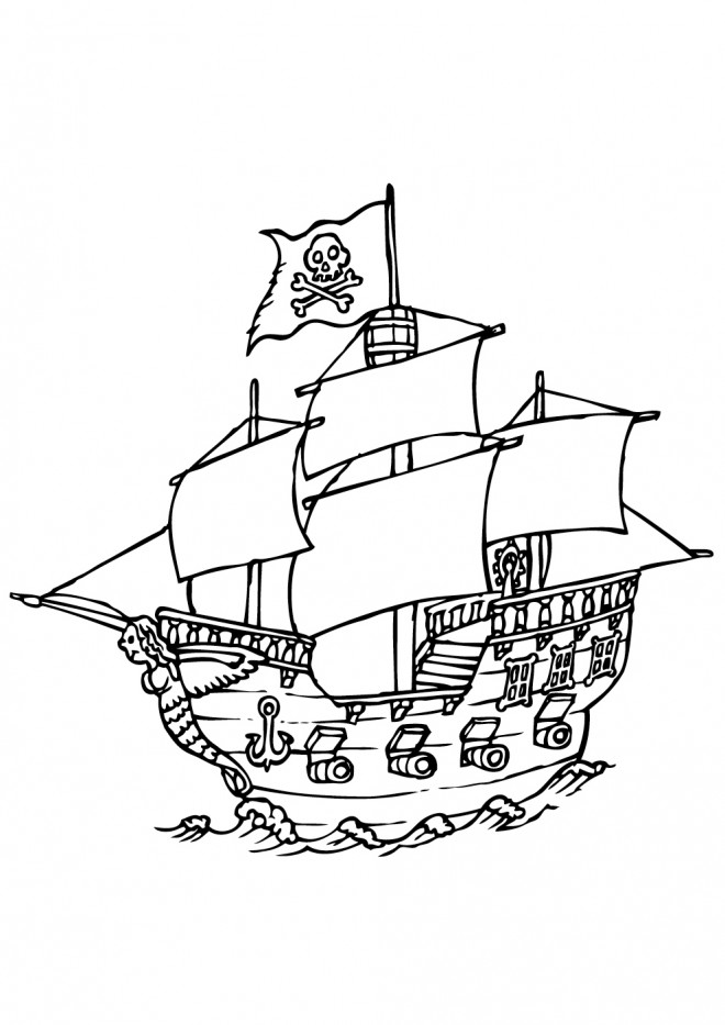 Free Lego Pirates Coloring Pages Malvorlagen Fur Kinder