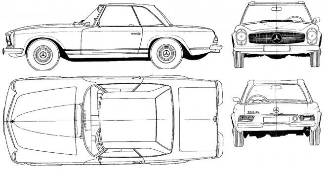 Coloriage et dessins gratuits Chevrolet 33 à imprimer