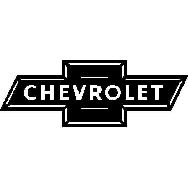 Coloriage et dessins gratuits Chevrolet 59 à imprimer
