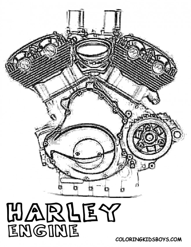 Moteur De Harley Davidson 25482 besides Honda Ct Wiring Diagram Auto likewise Harley Davidson Coloring furthermore KTM Mecky HMW Tachowelle Tacho Welle 790mm moreover F09. on harley fat boy