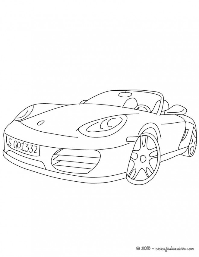Cayman Corvette also Porsche 924 Fuel Hose 477209199D as well Product info moreover Porsche Coloring Pages 959 Page Free Printable moreover Porsche Flat 6 Engine. on porsche 911 carrera gt